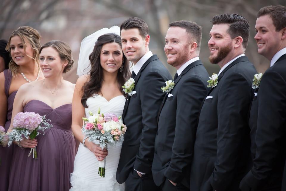 South Jersey wedding photographer |Karen & Jake get married! |