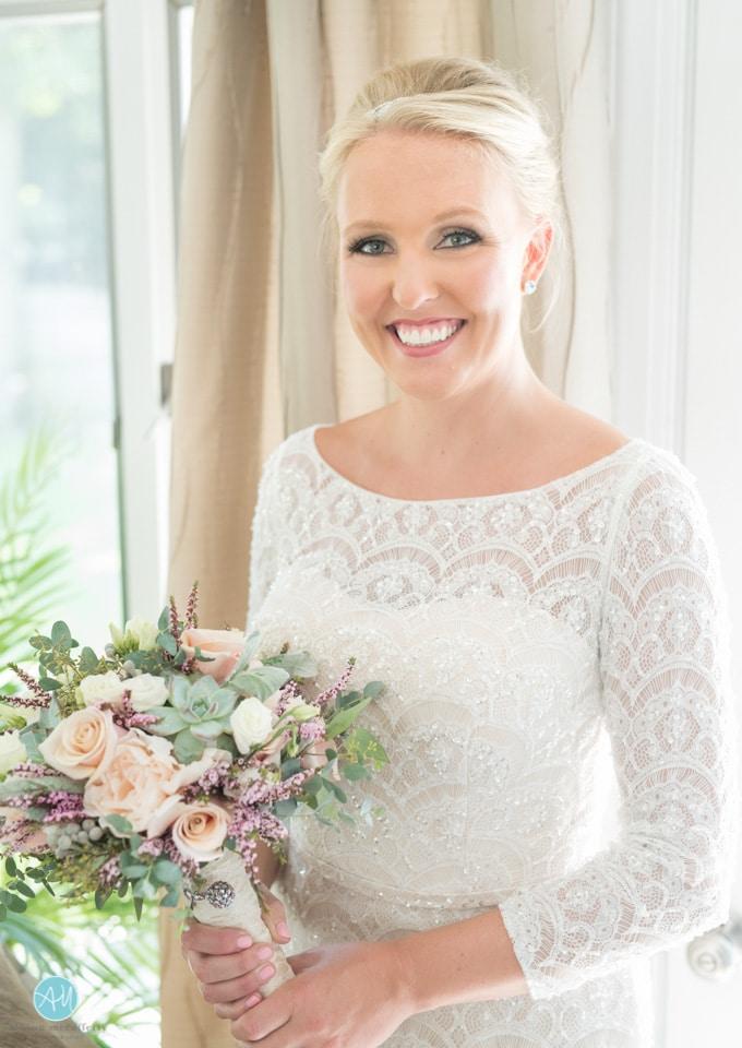 cape may wedding venues