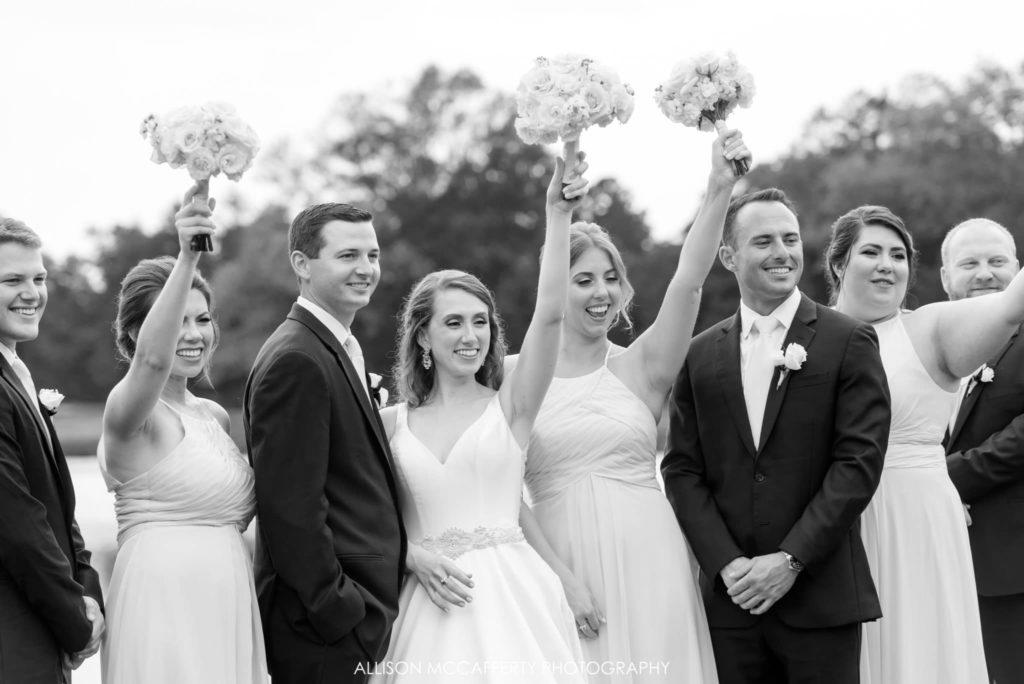 Atlantic City NJ Wedding Photographer