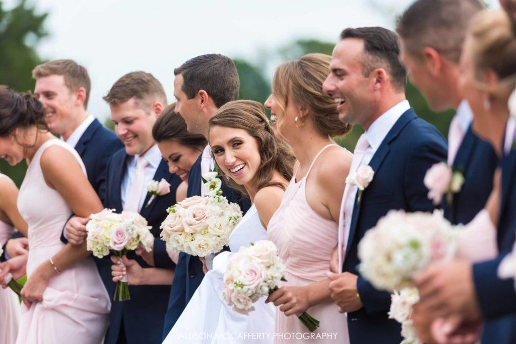 Atlantic City NJ Wedding Photographers
