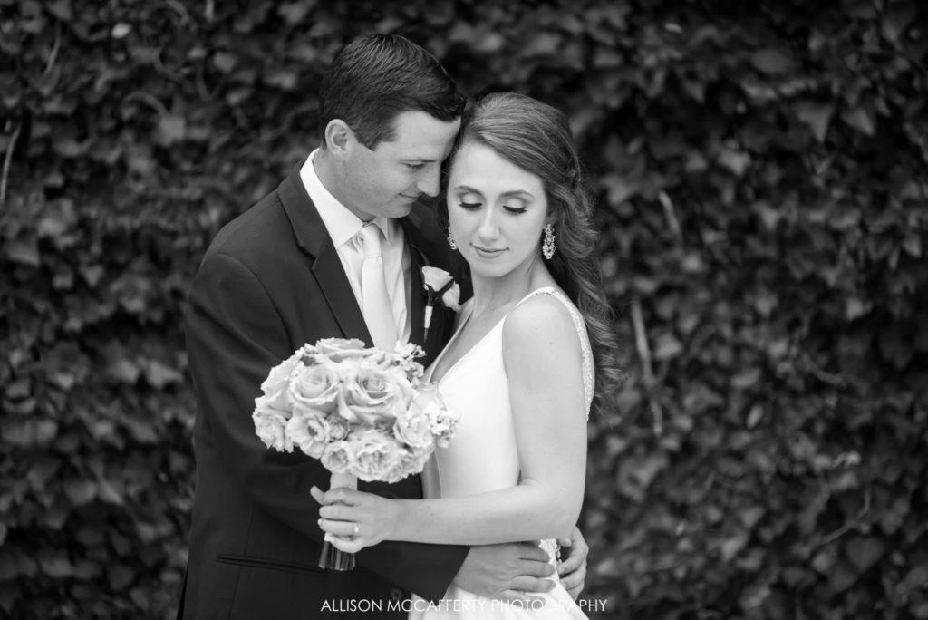 ACCC Wedding Photography