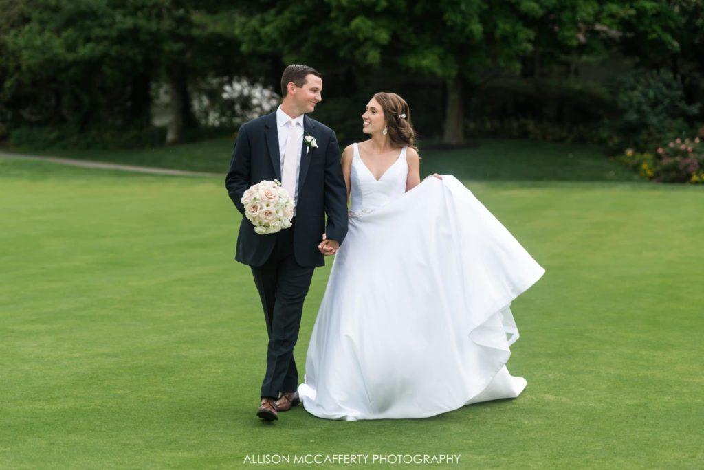 ACCC Wedding Photographers