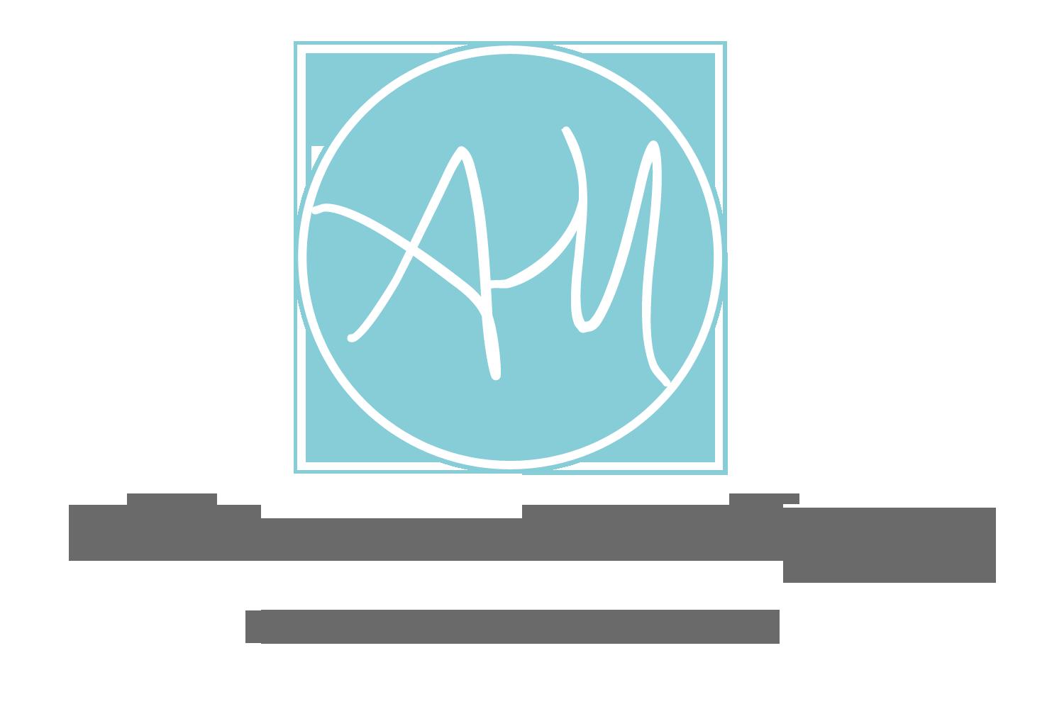 new logo copyMASTER
