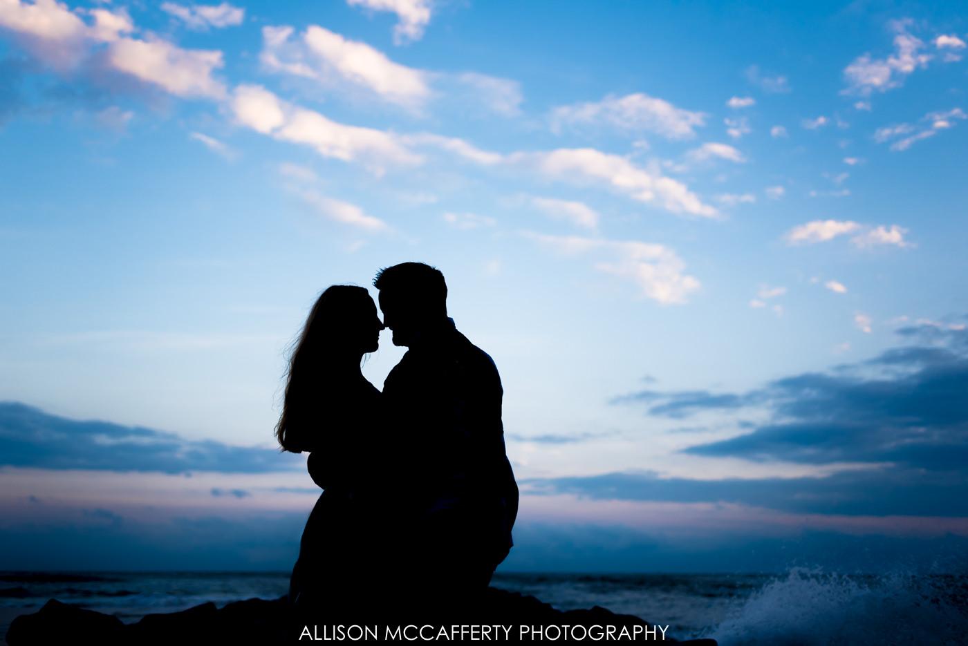 Brigantine Beach Photographer
