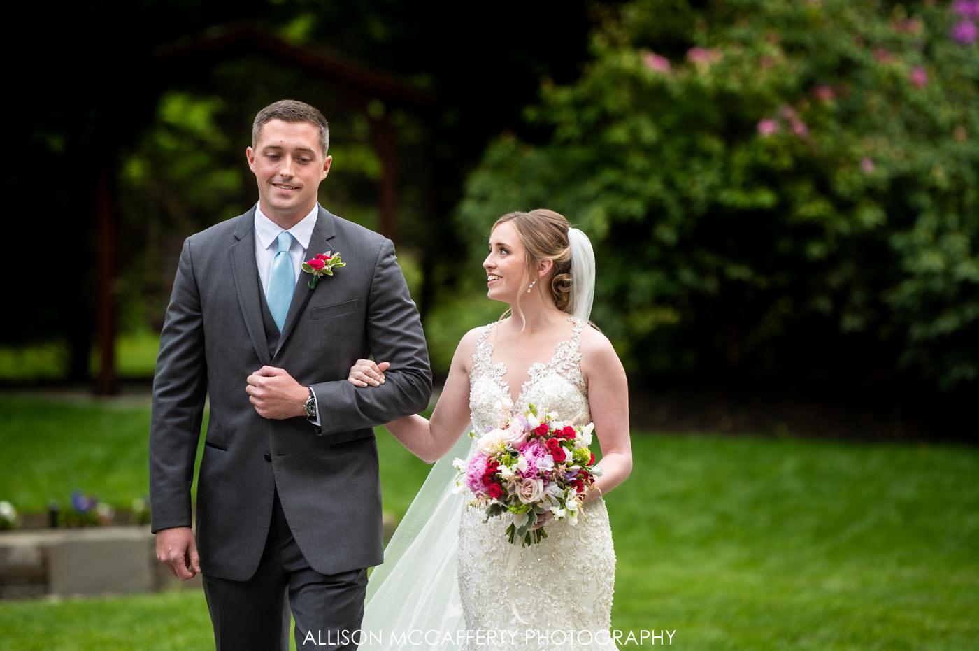 Ocean Twp NJ Wedding Photographers