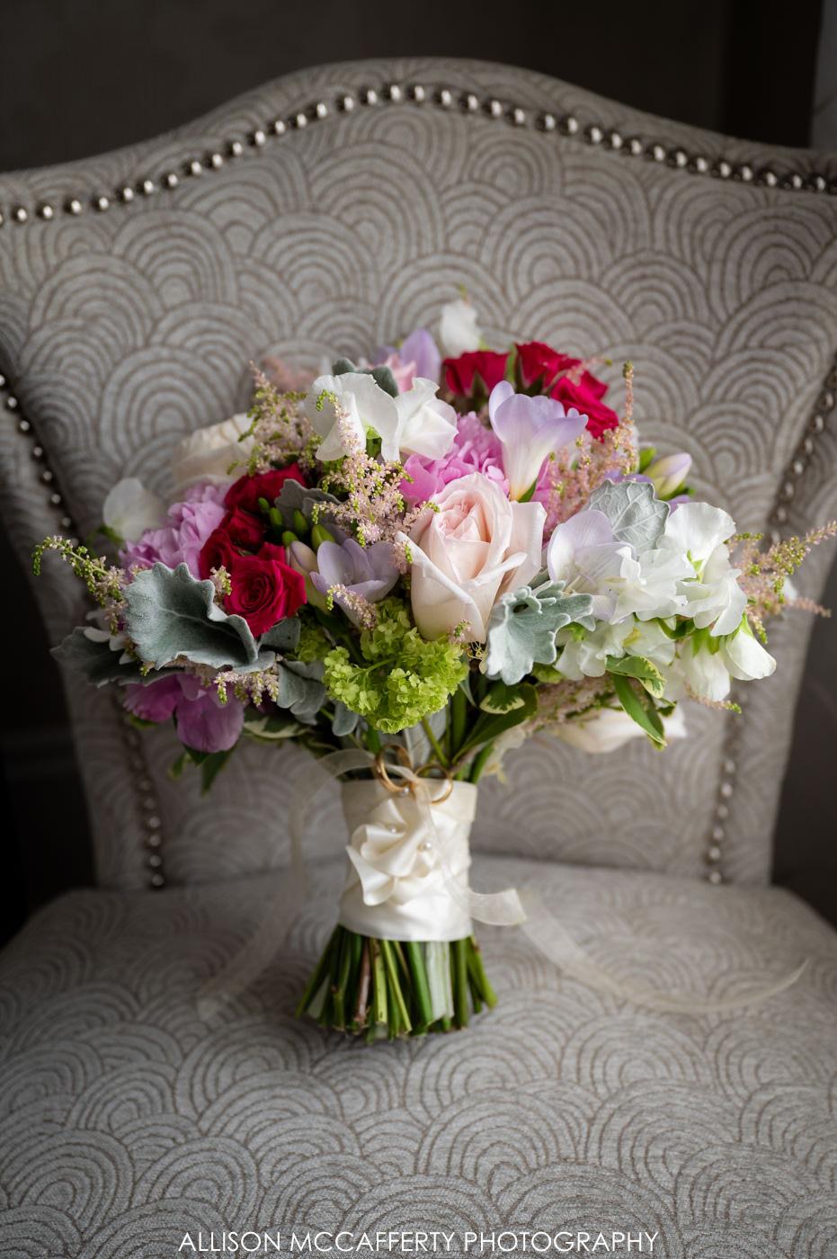 The English Manor Wedding Photos