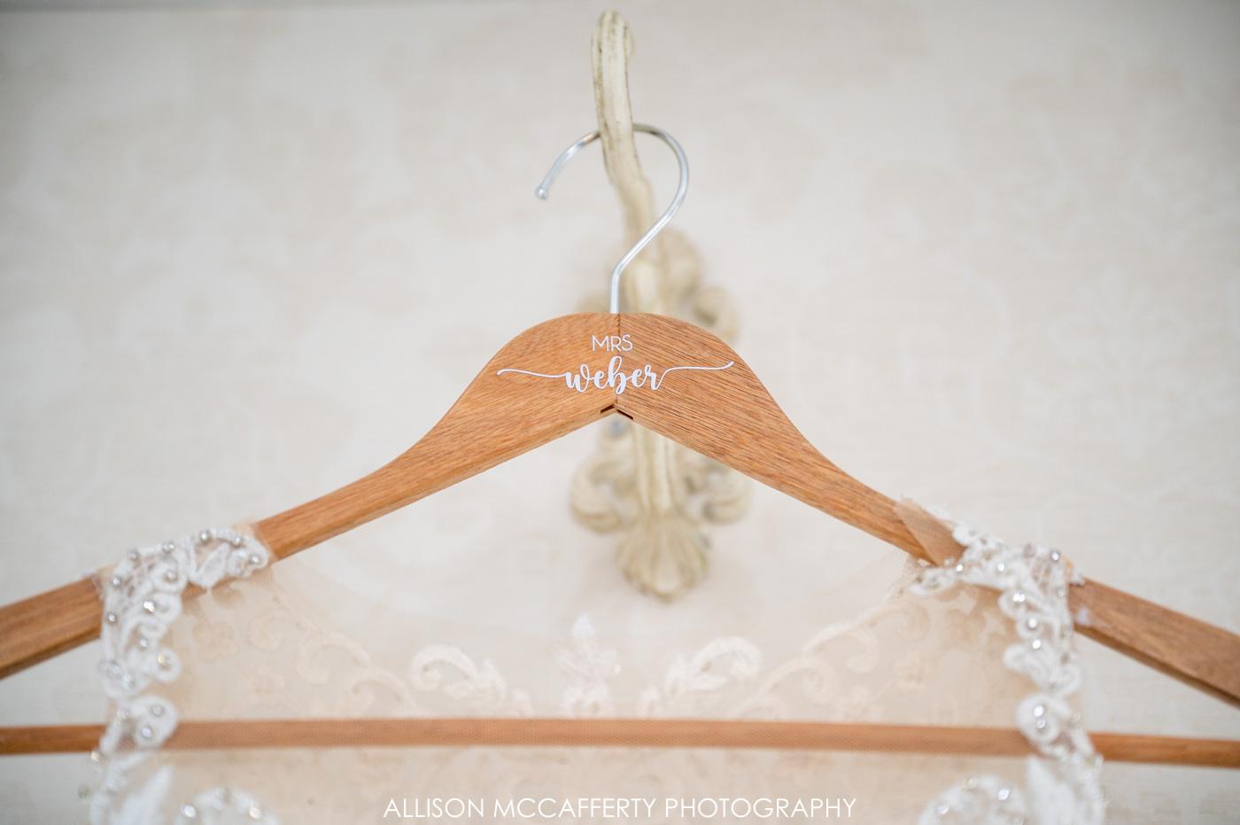 The English Manor Ocean Twp Wedding