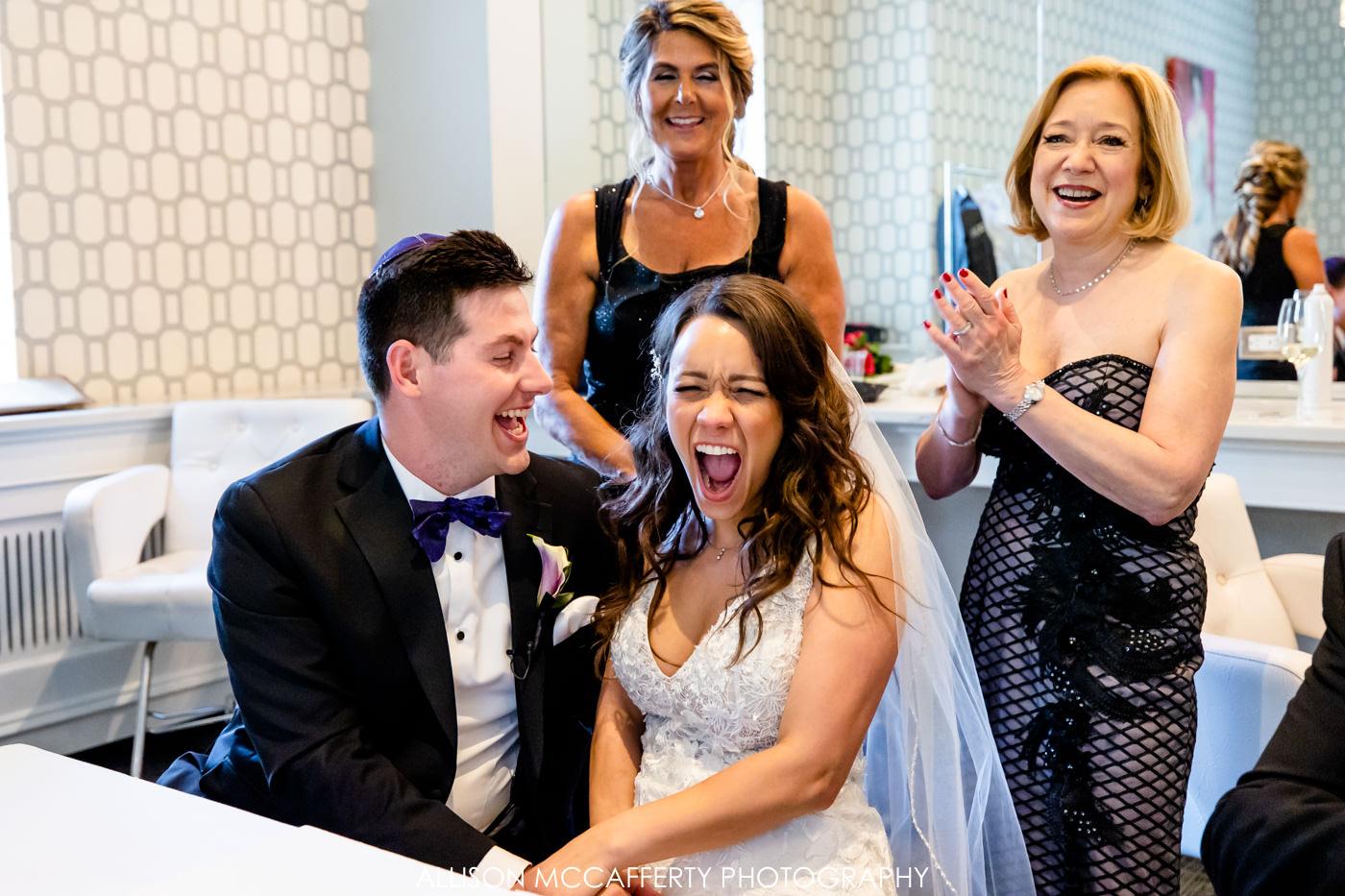 Finley Catering Wedding Photos