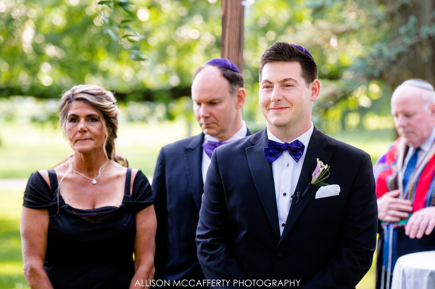 Finley Catering Wedding Photographers