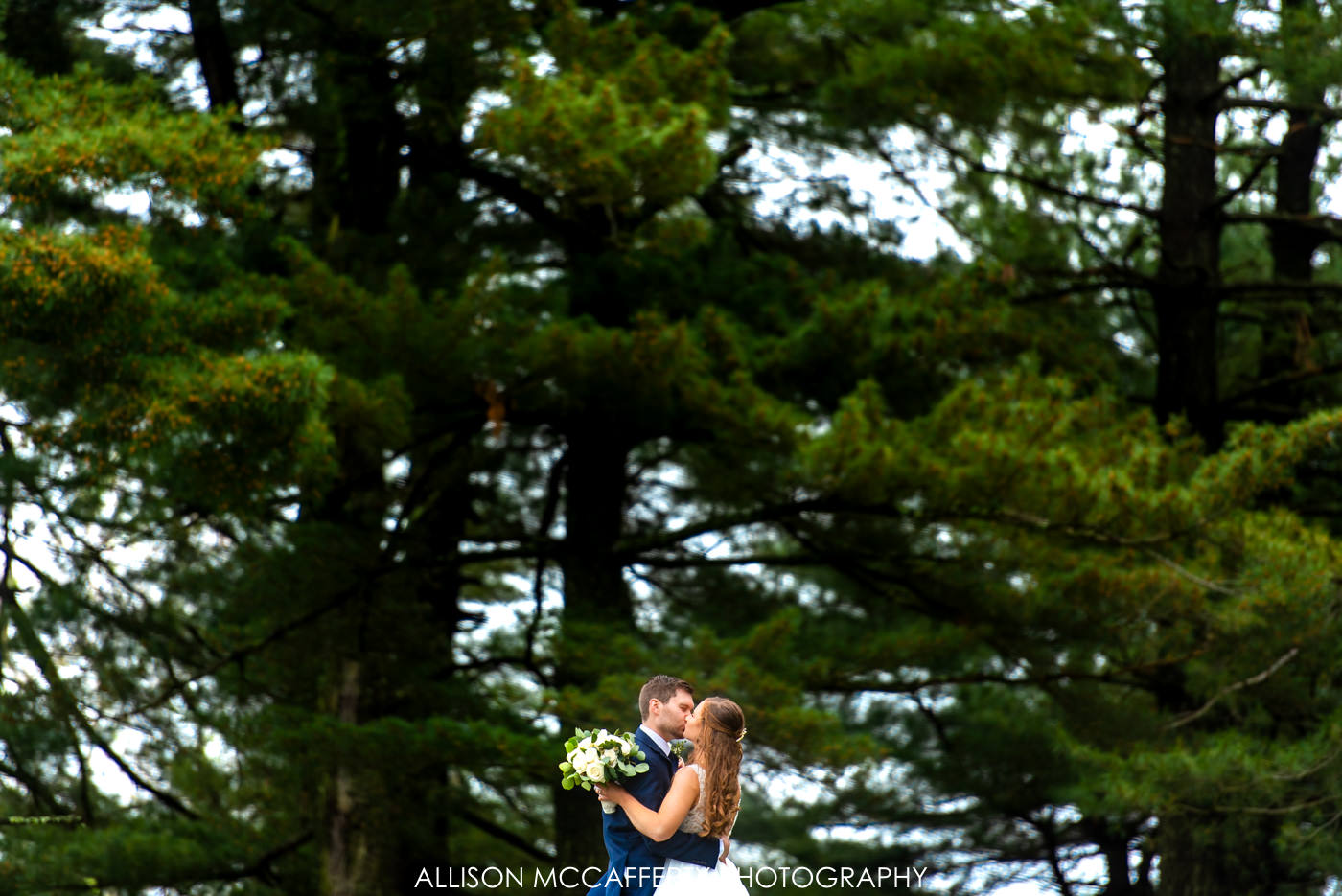 Woodcrest Country Club Preferred Vendors