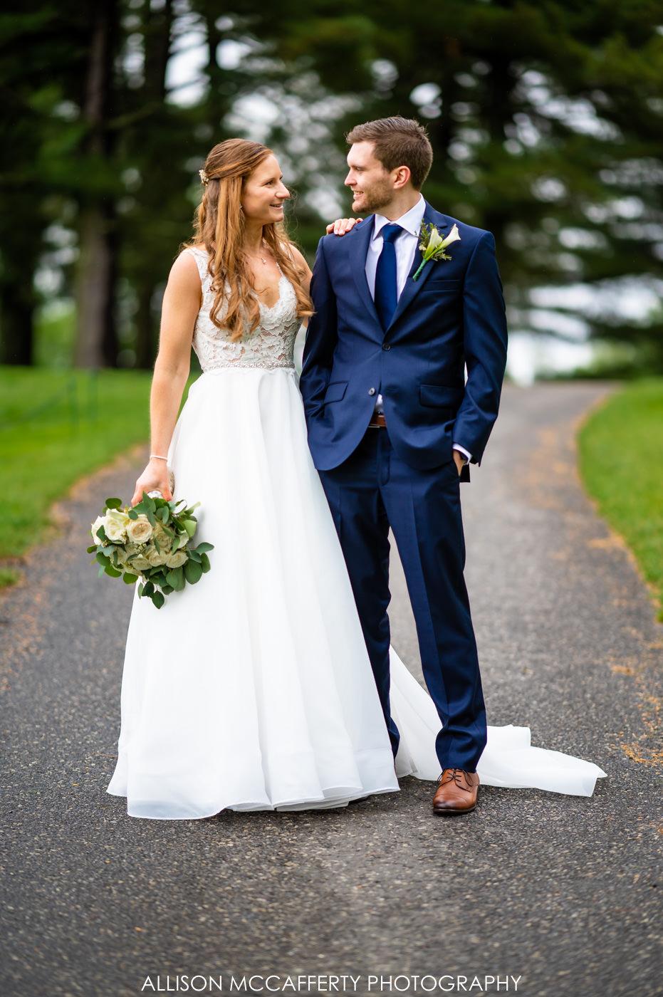Best Cherry Hill Wedding Photographers