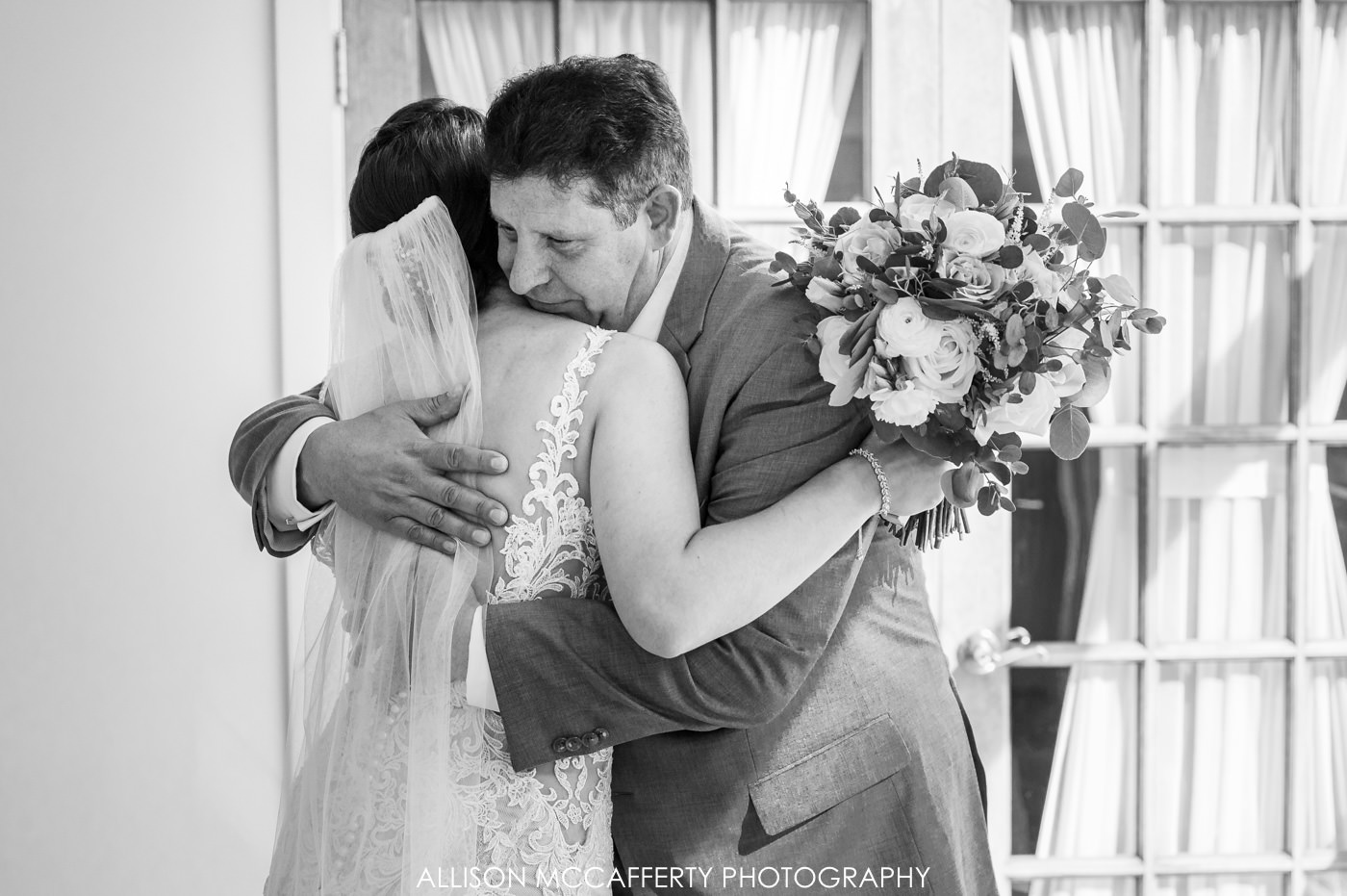 Hammonton NJ Wedding