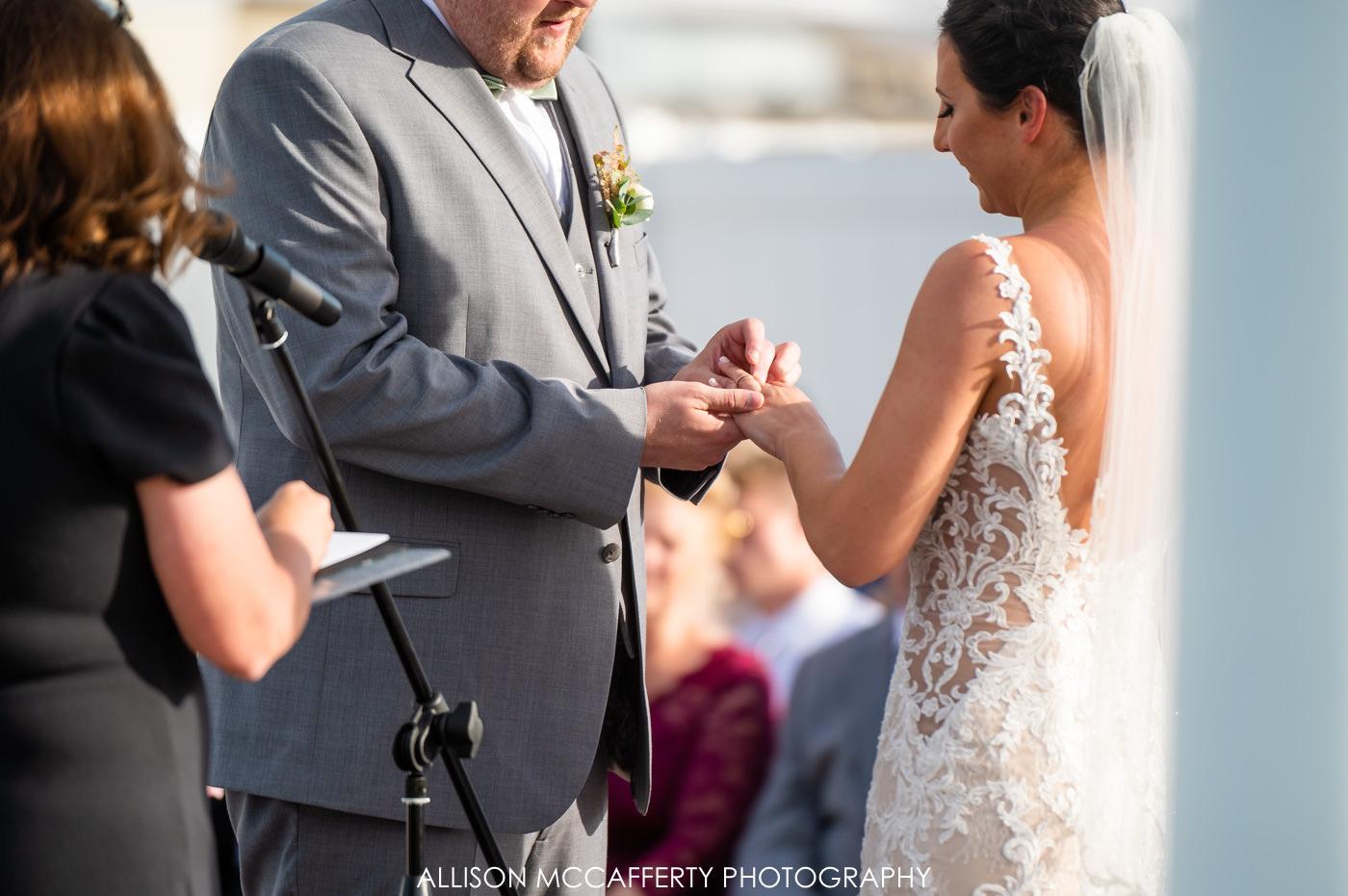 Hammonton NJ Wedding Pictures
