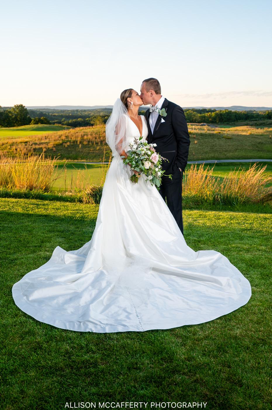 North Jersey Wedding Vendors