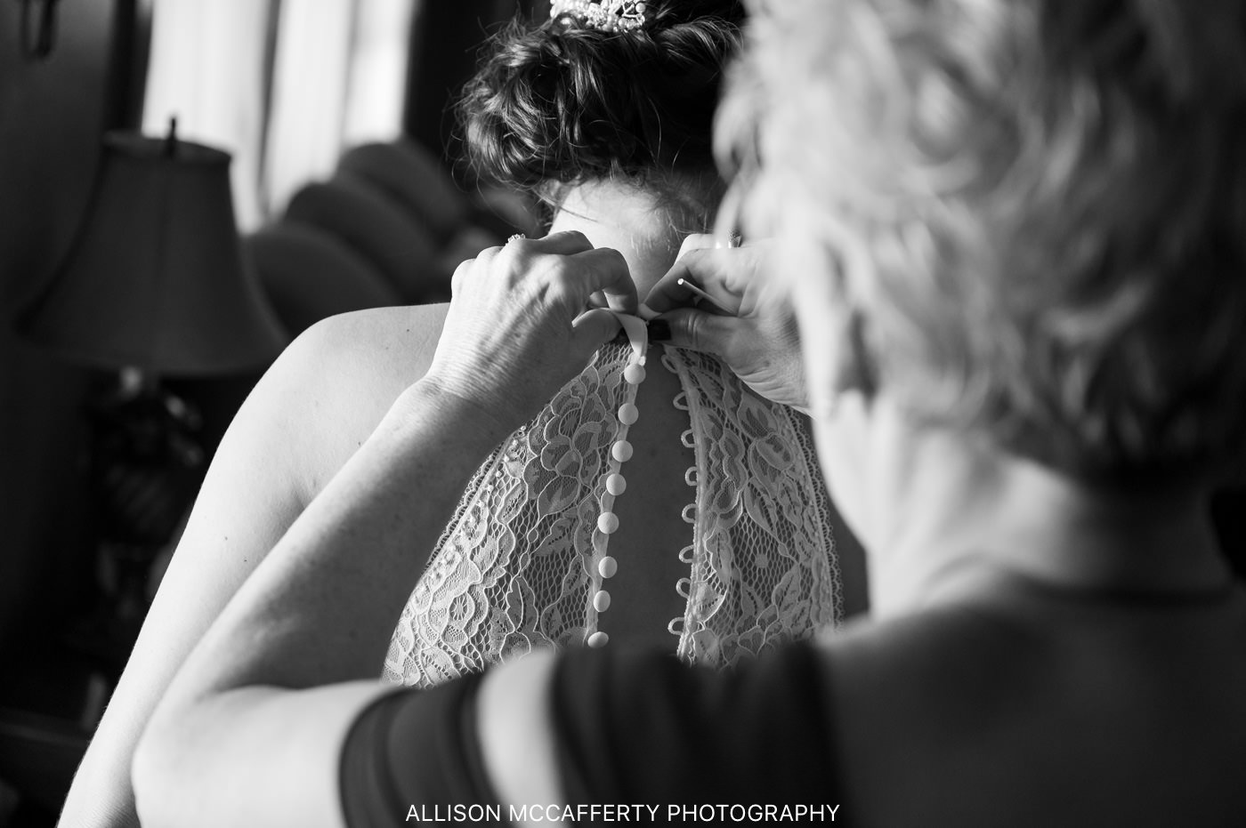 Bordentown NJ Wedding Photographers