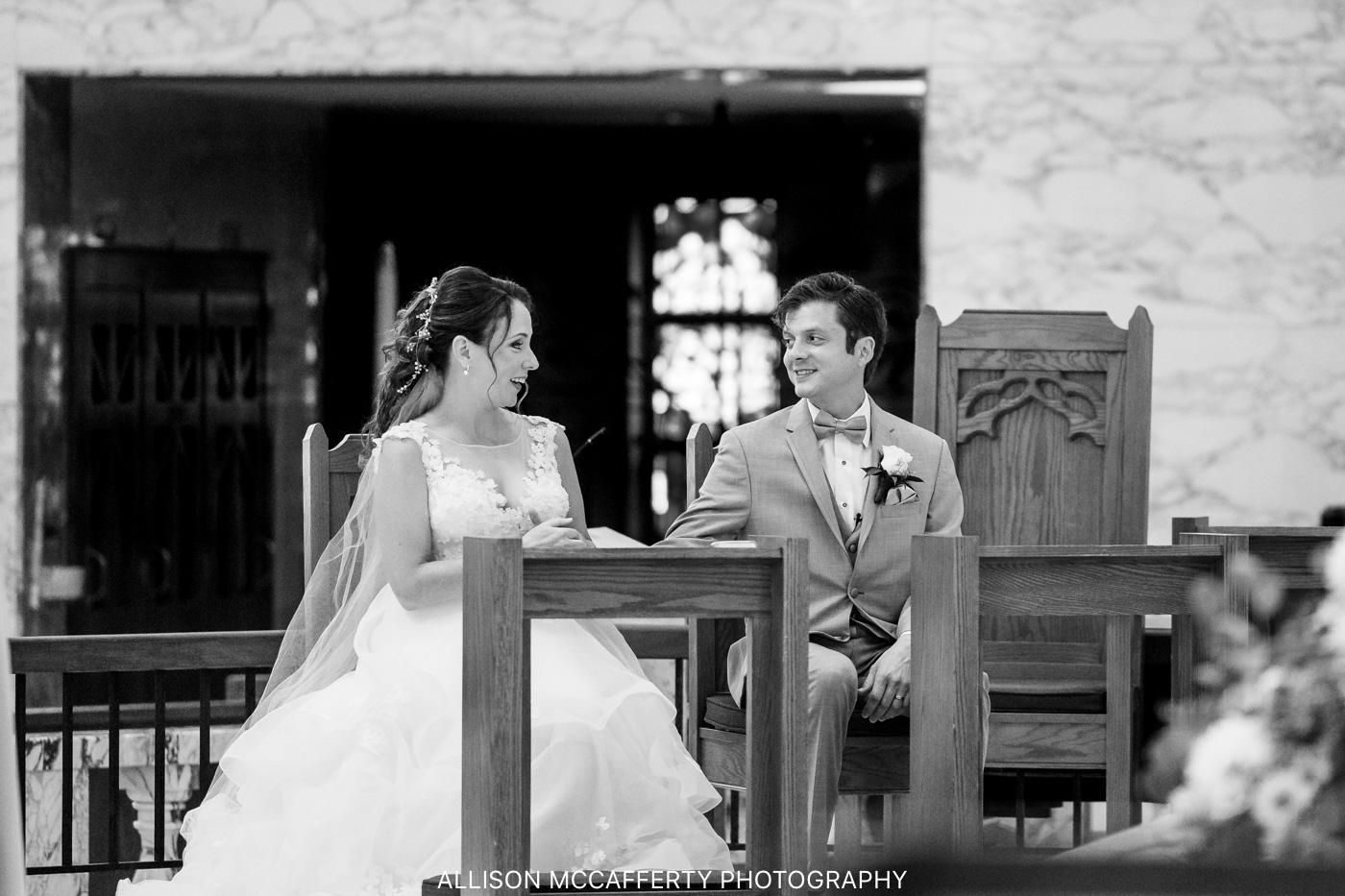 Concordville Inn PA Wedding