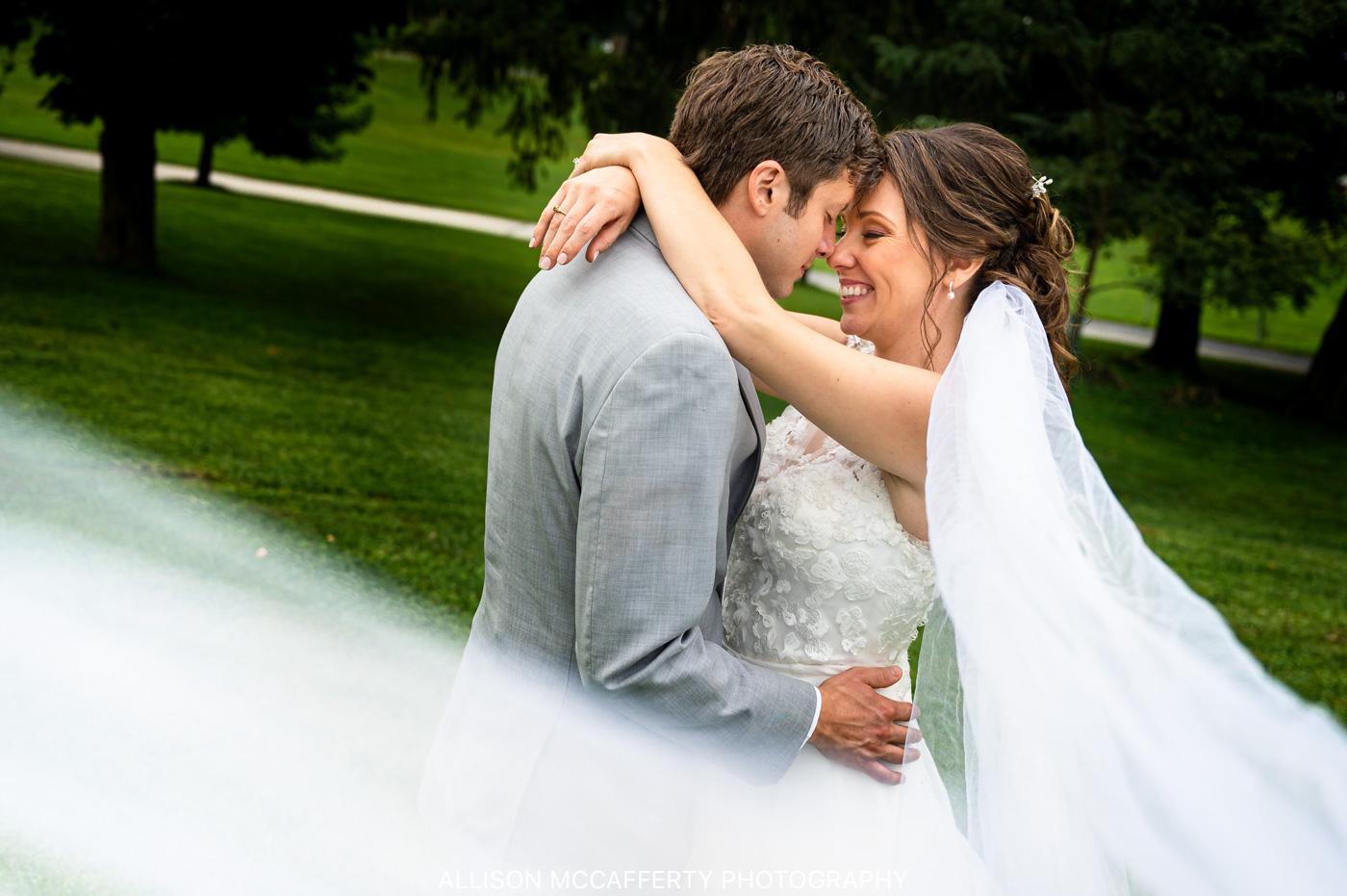 Concordville Inn PA Wedding Photographers