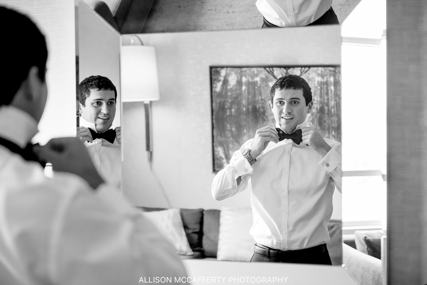Shamong NJ Wedding Photos
