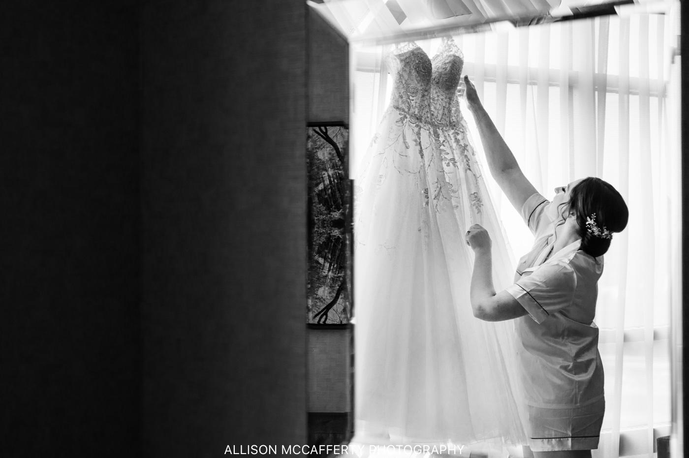 Shamong NJ Wedding Pictures