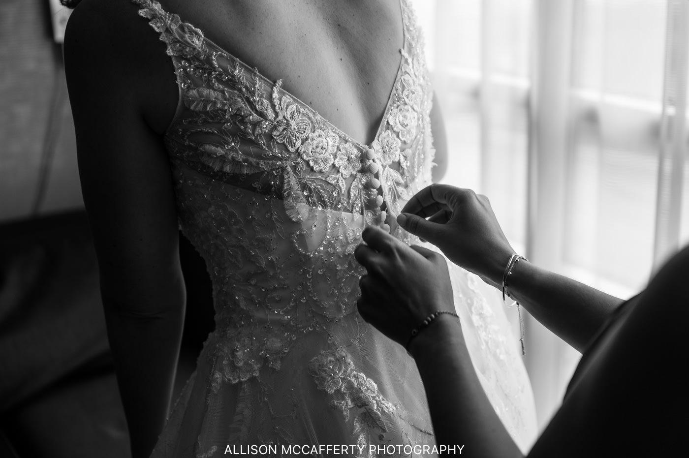 Shamong NJ Wedding Photography