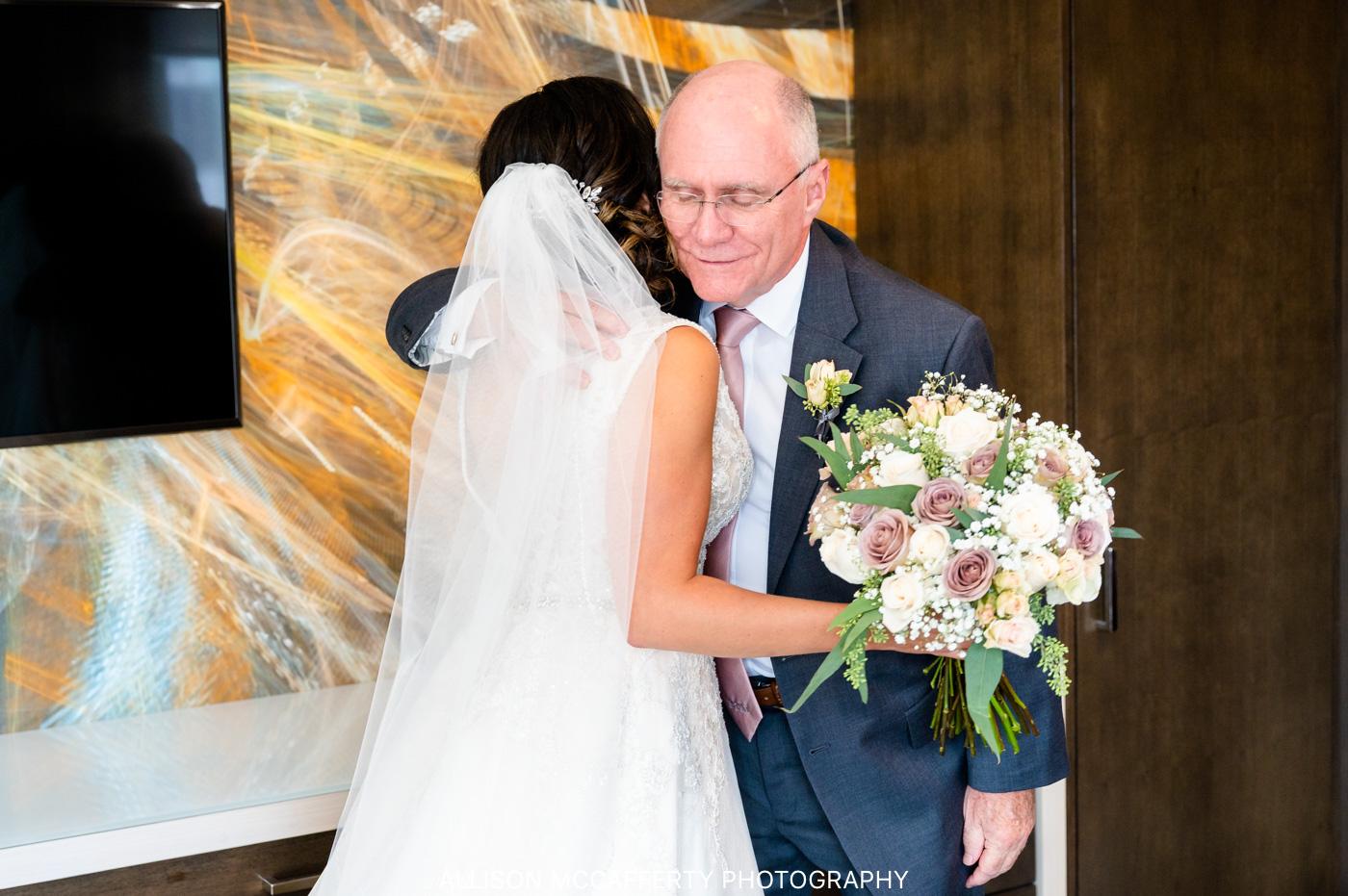 The Lucy Philadelphia Wedding Photographers