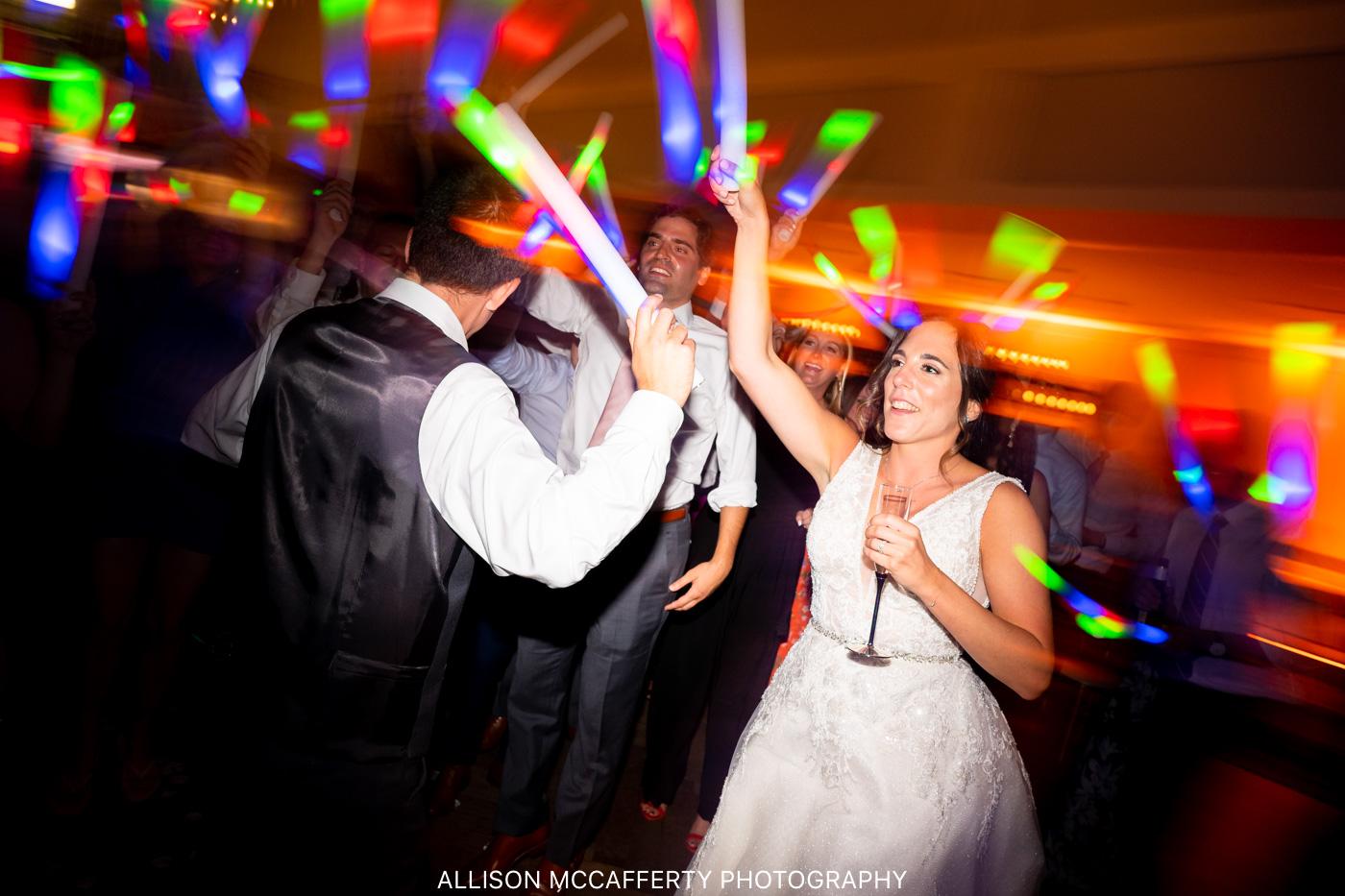 Cescaphe Philadelphia Wedding Photographers