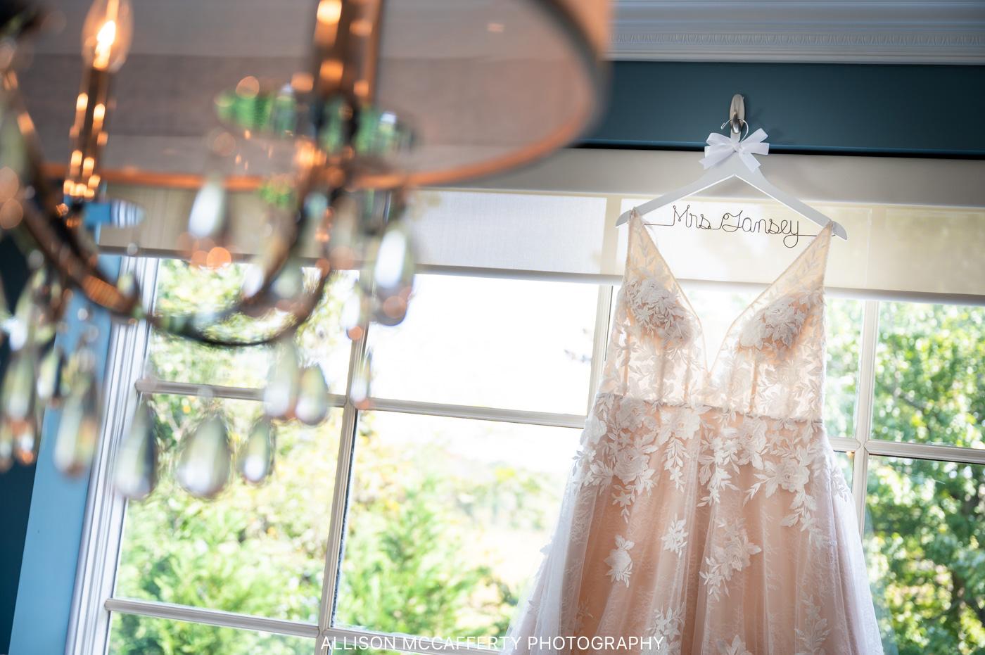 Bradford Estate Wedding Photos
