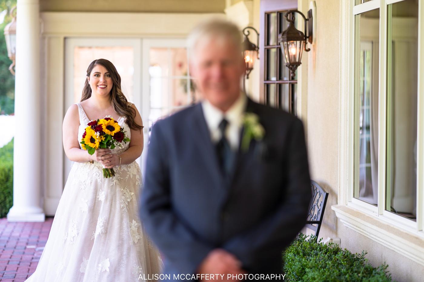 Bradford Estate NJ Wedding Reviews