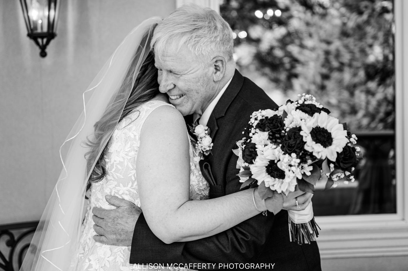Bradford Estate NJ Wedding Review