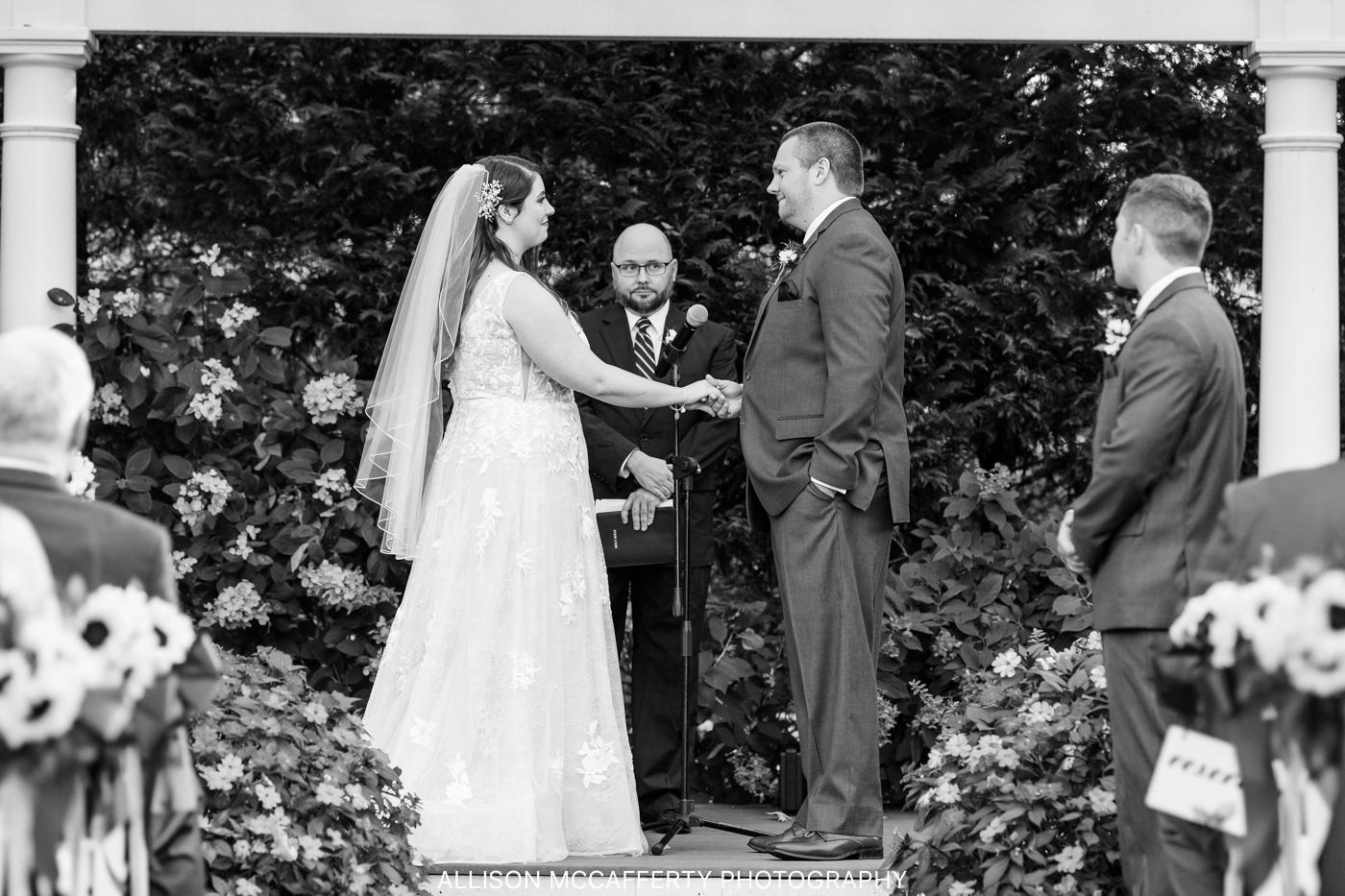 Bradford Estate NJ Wedding Vendor