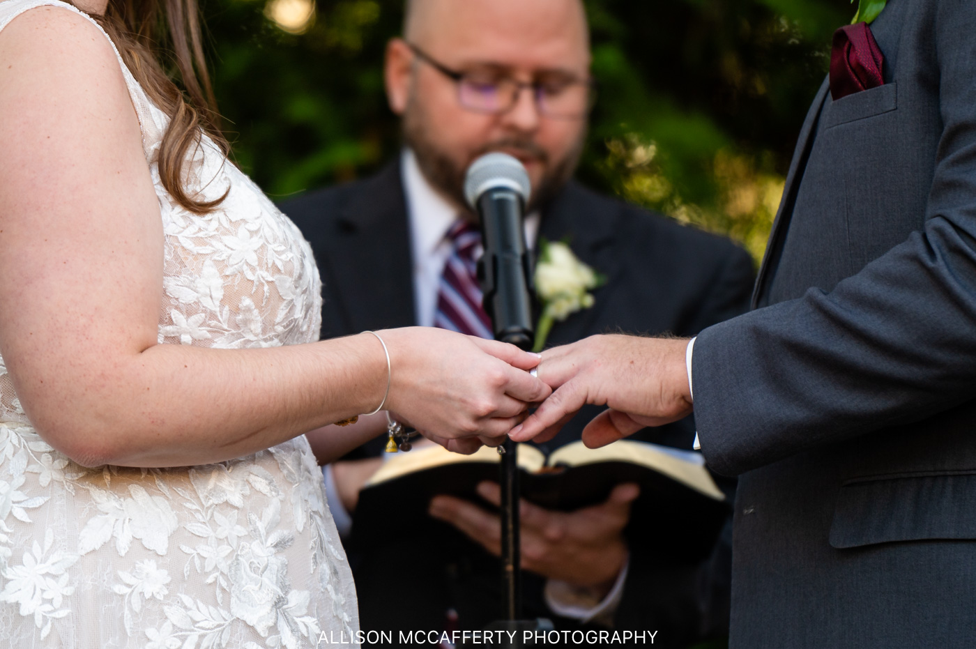 Hainesport NJ Wedding Venue