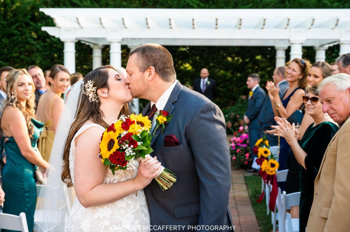 Hainesport NJ Wedding Venues
