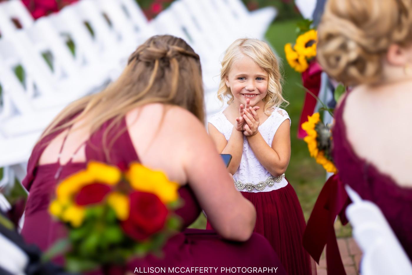Hainesport NJ Wedding Photographer