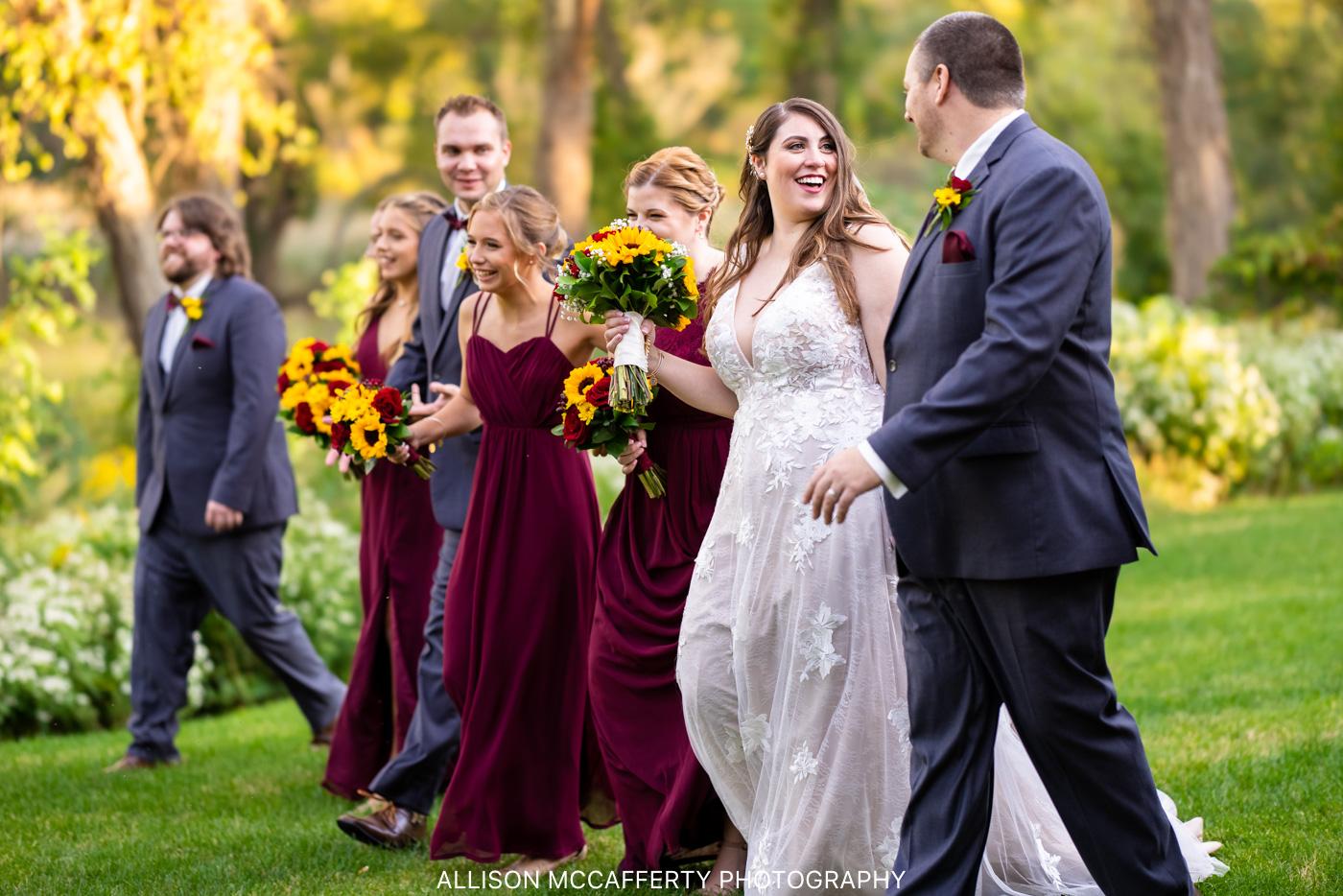 Hainesport NJ Wedding Photographers