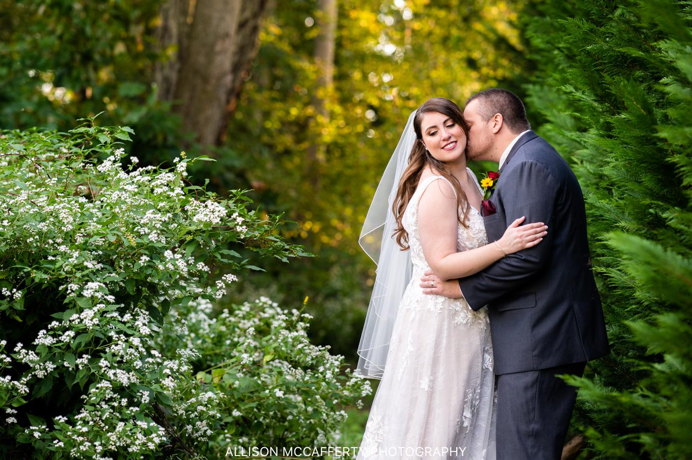 Mt Laurel NJ Wedding Photographers