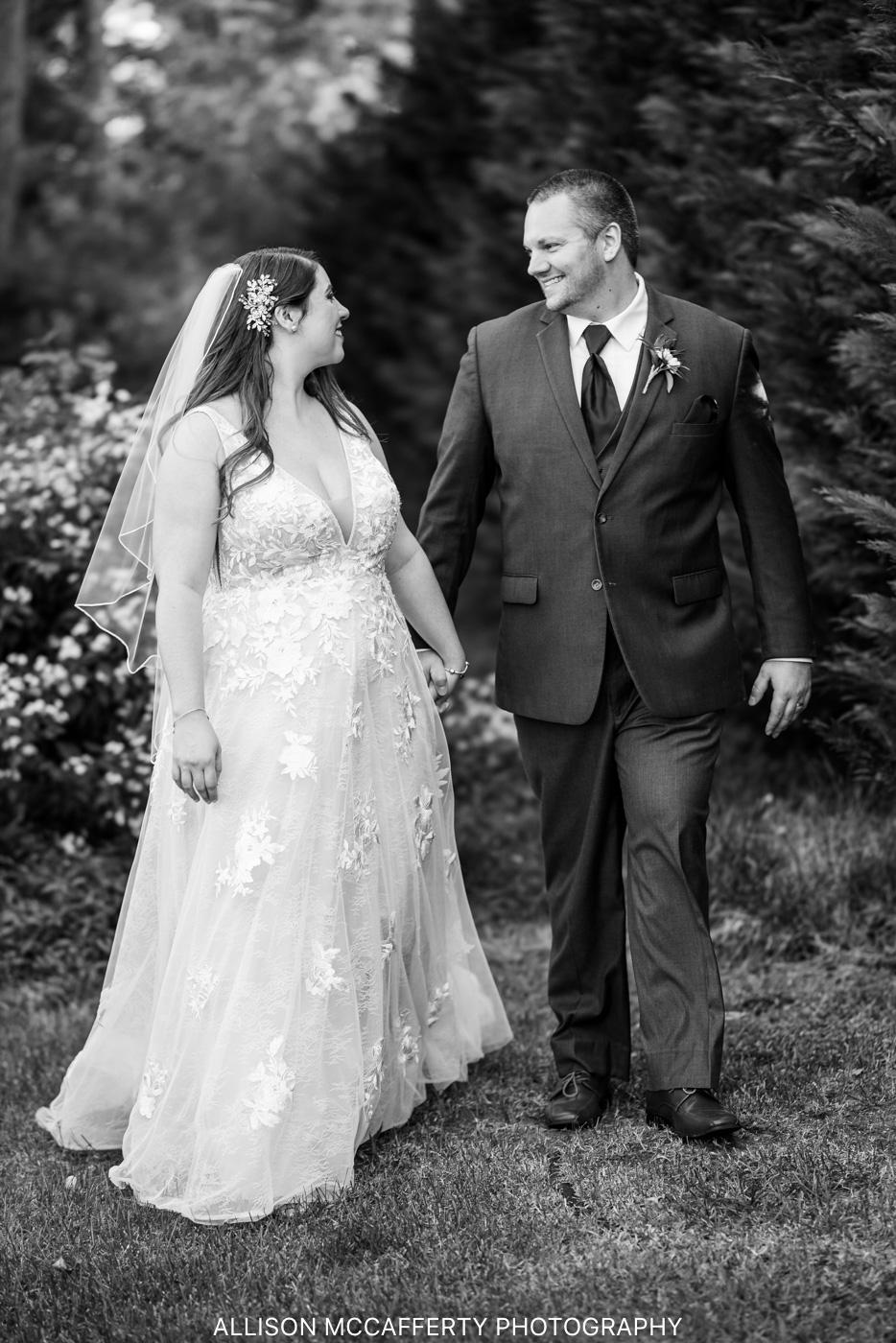 Mt Laurel NJ Wedding Venues