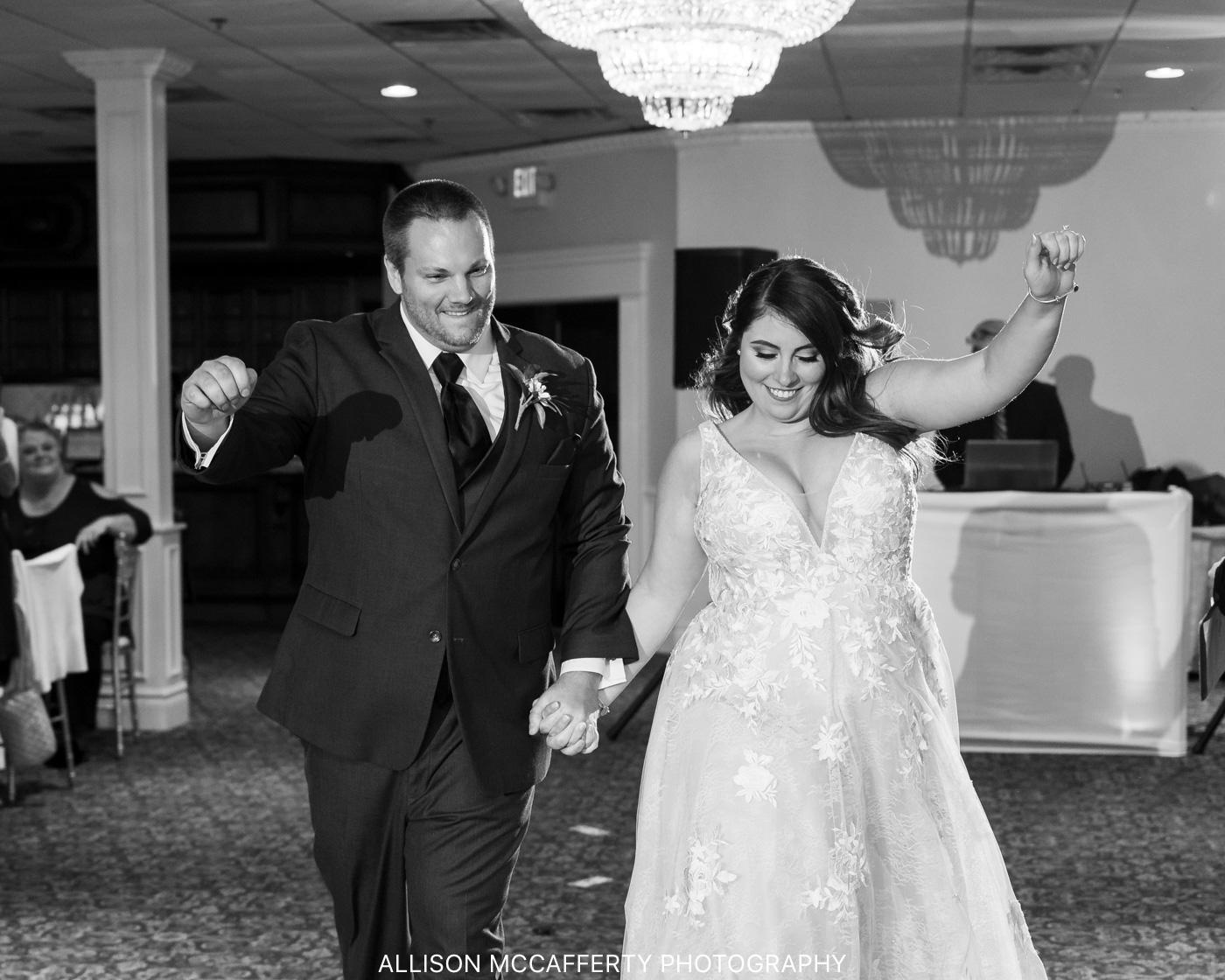 Mt Laurel NJ Wedding Locations