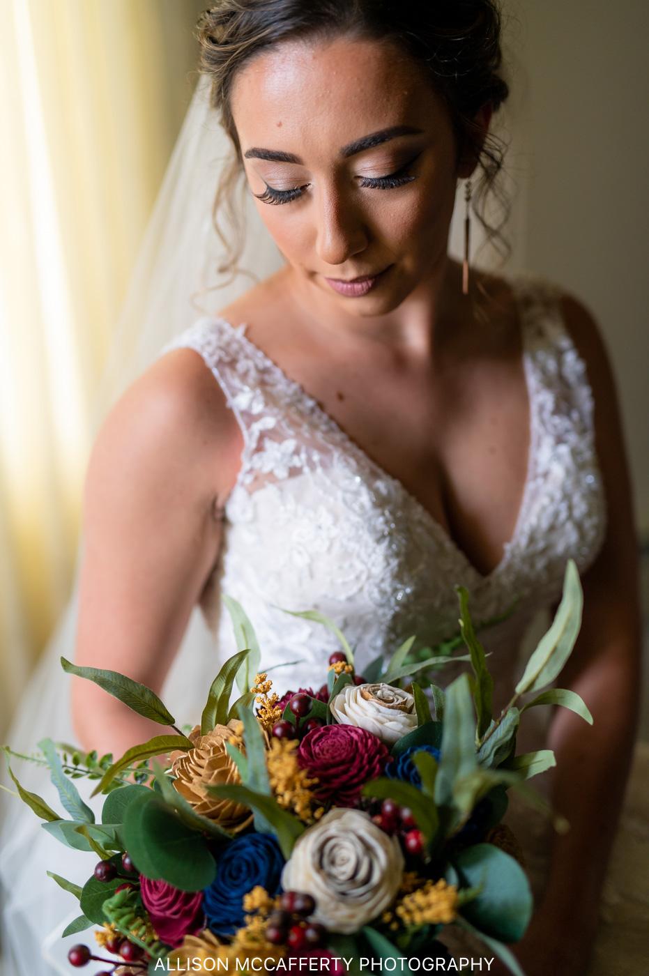 Brigalias Barn Wedding Photos