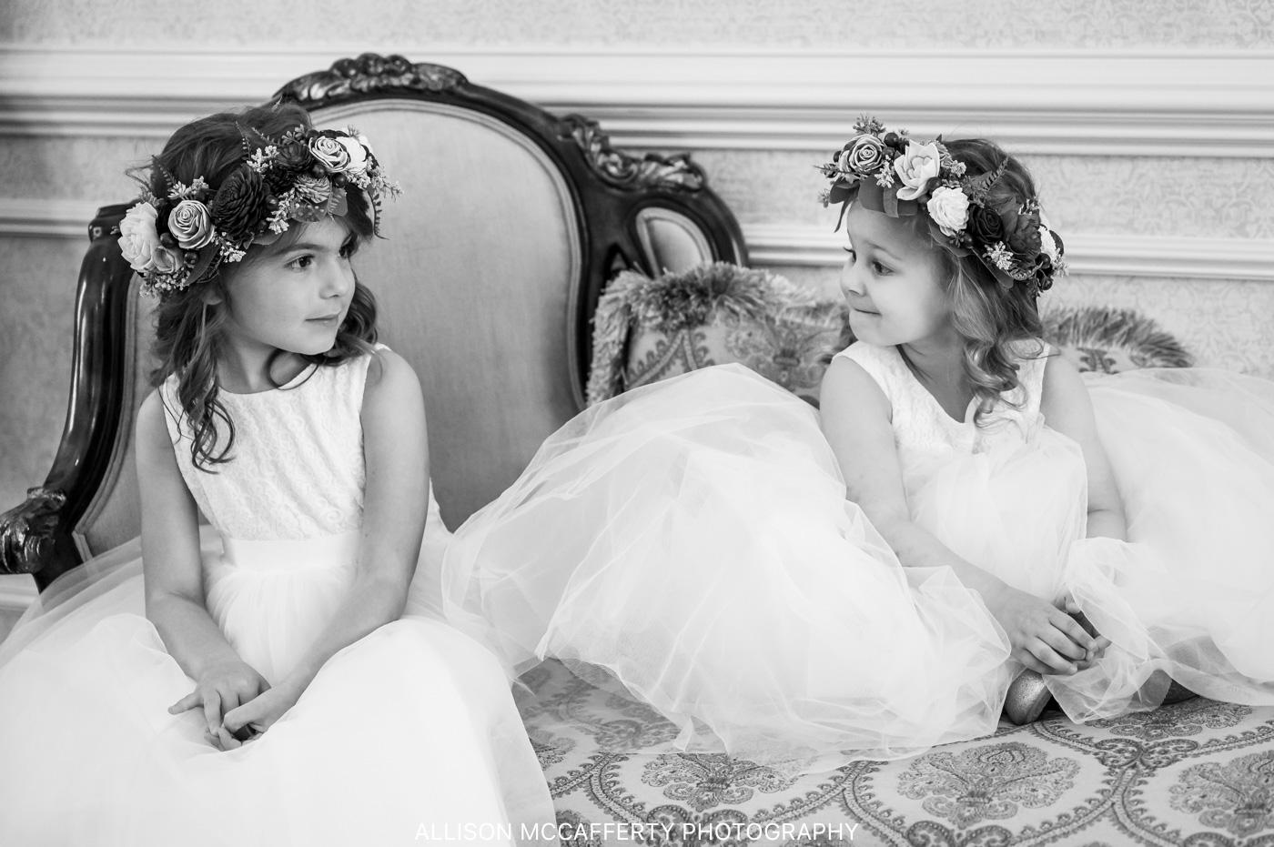 Brigalias Barn Wedding Reviews