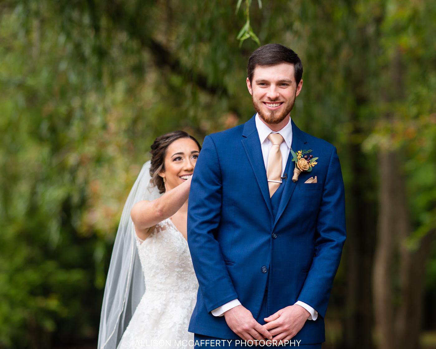 Brigalias Barn Wedding Cost