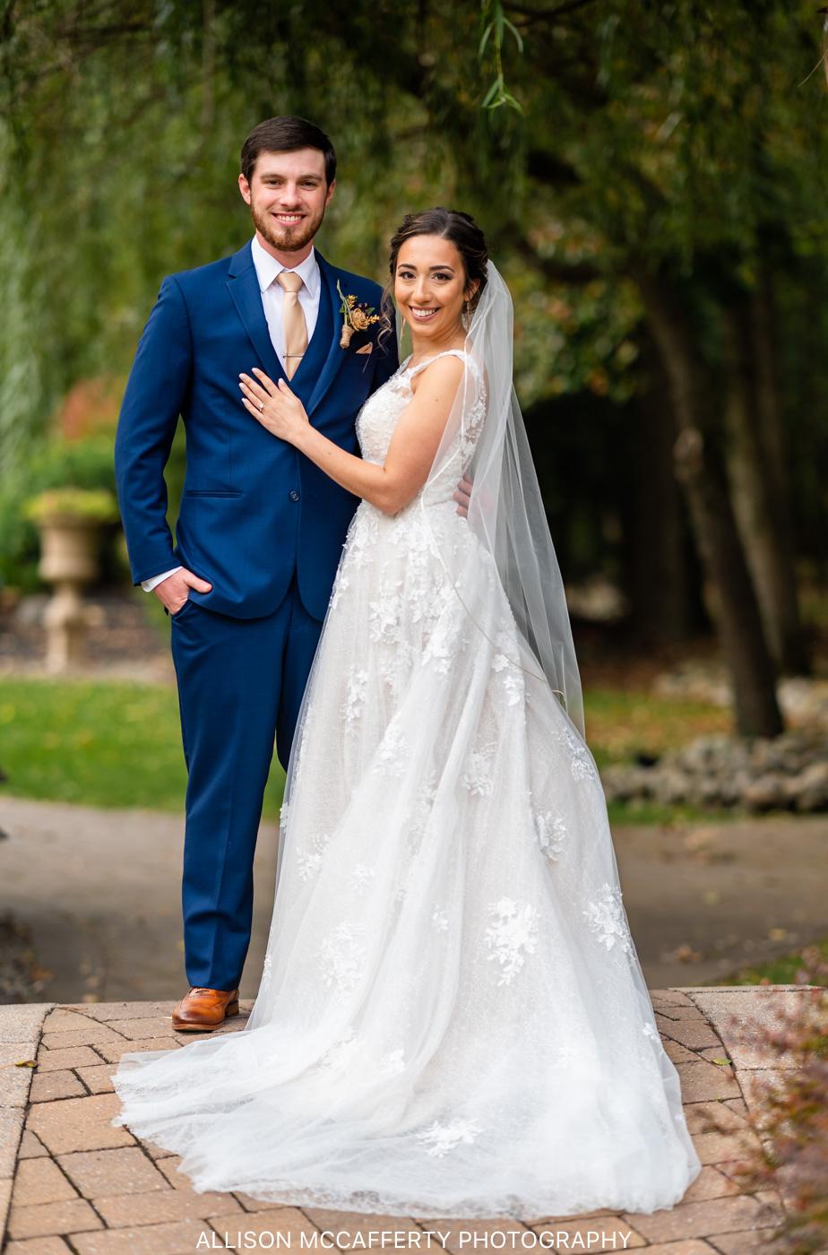 Brigalias Barn Wedding Photographers