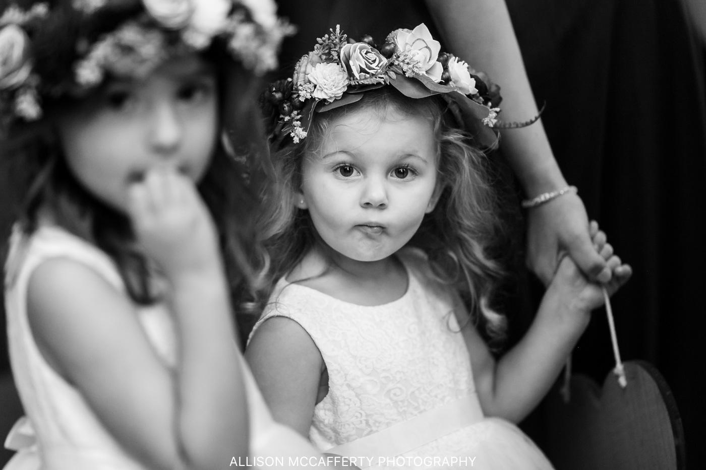 Brigalias Fall Wedding Photos