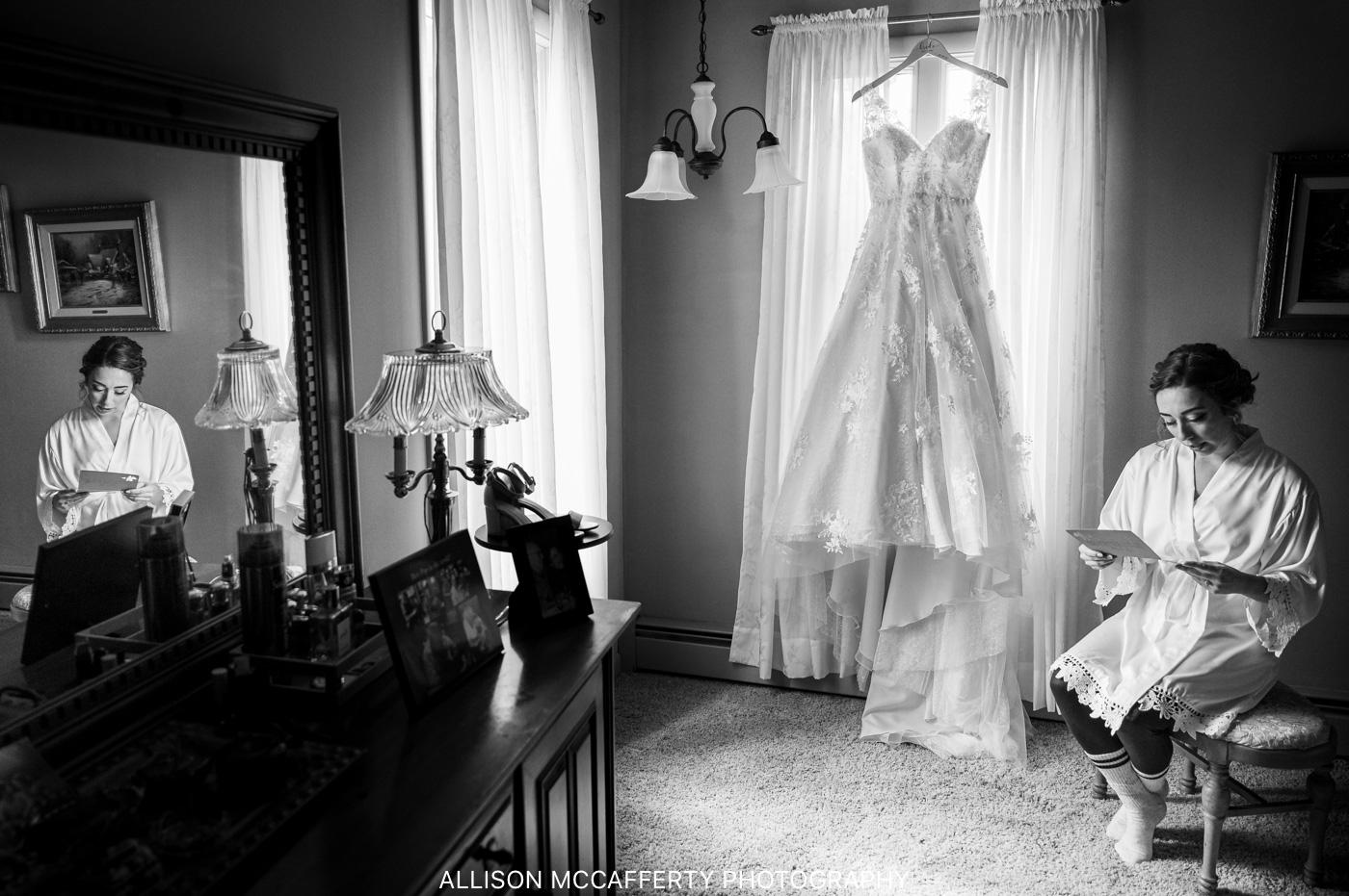 Hammonton NJ Wedding Photographers