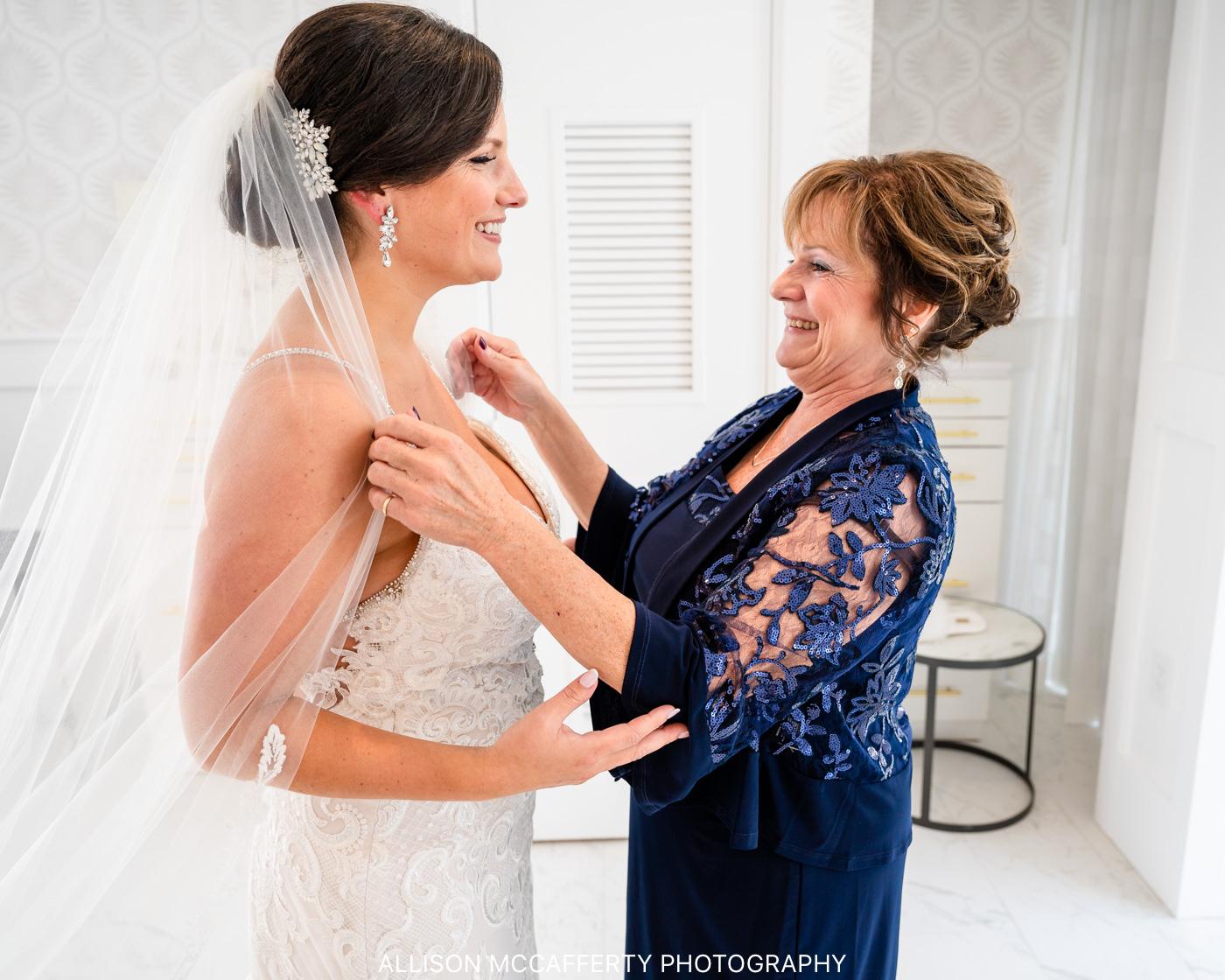 Wildwood NJ Wedding Photographers