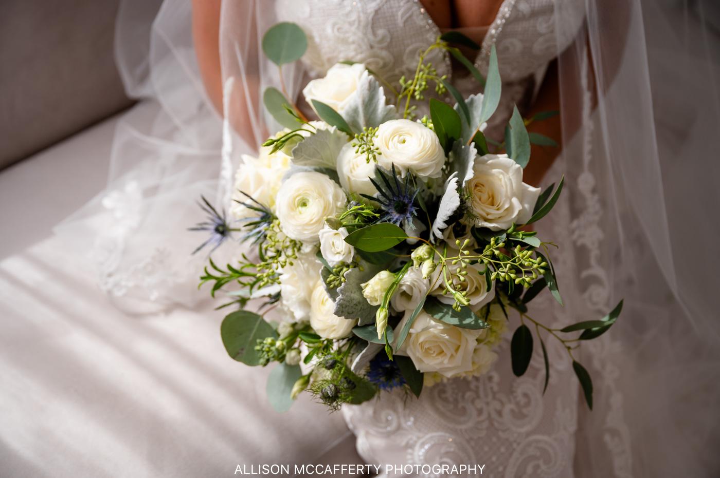 Wildwood NJ Beach Wedding Pictures