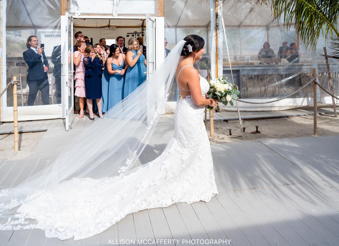ICONA Diamond Beach Wedding Reviews