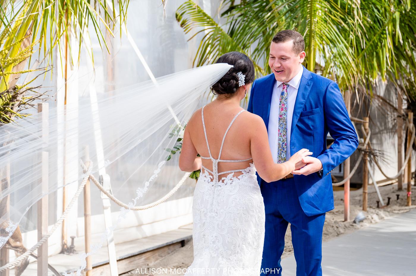 ICONA Diamond Beach Wedding Price