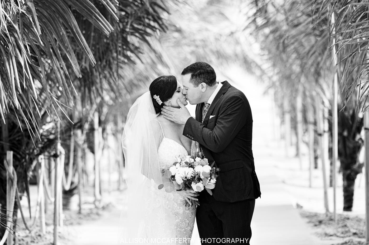 ICONA Diamond Beach Wedding Preferred Vendors