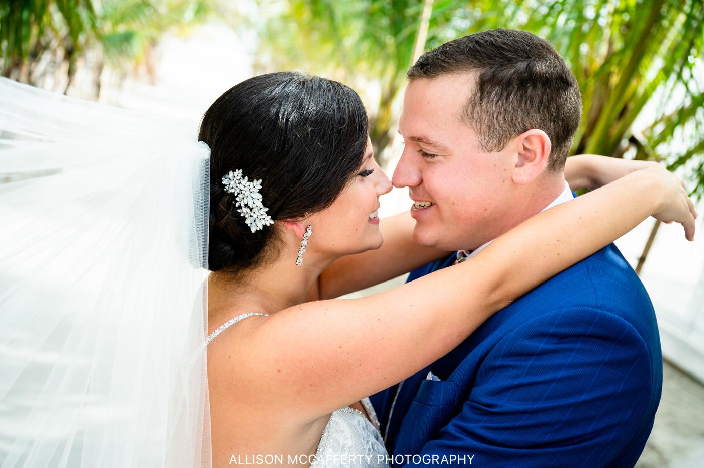 Wildwood NJ Beach Weddings