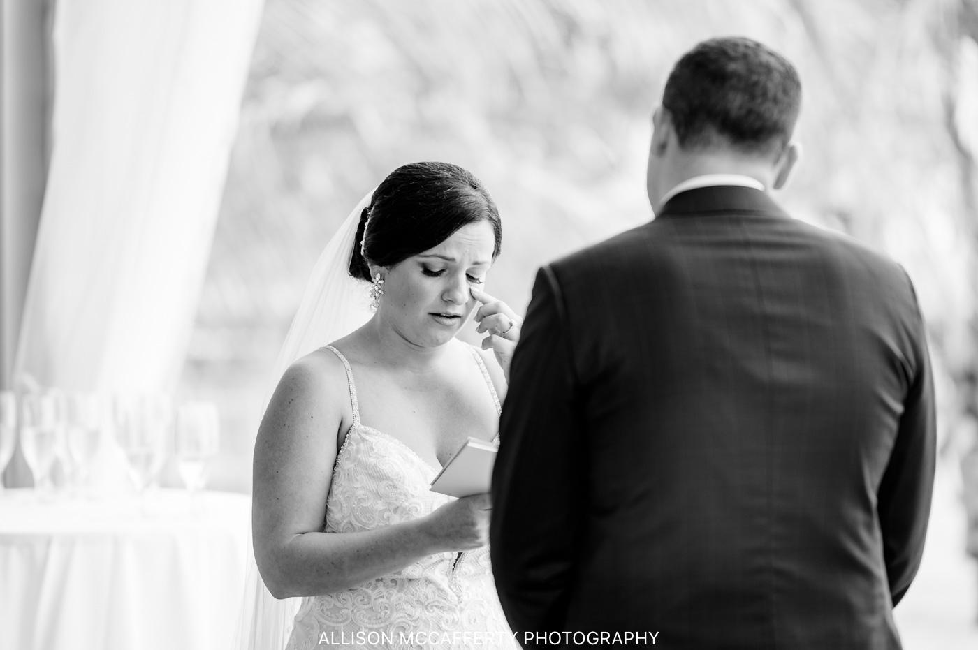 Diamond Beach ICONA Wedding Photos